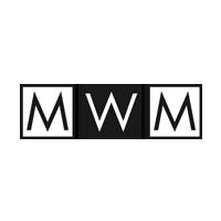 projekt-mwm