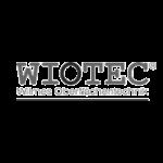 wiotec-bei-seoswisswirtz