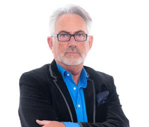 Martin Winterscheit