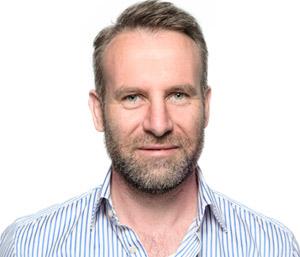 Daniel Neukirch